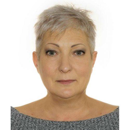Operatore Antonella Battistini