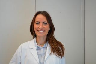 Dr. Susanna Maraldi